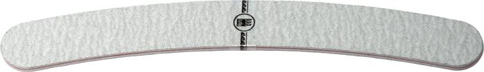 Пилка для ногтей «Бумеранг» «Milena»