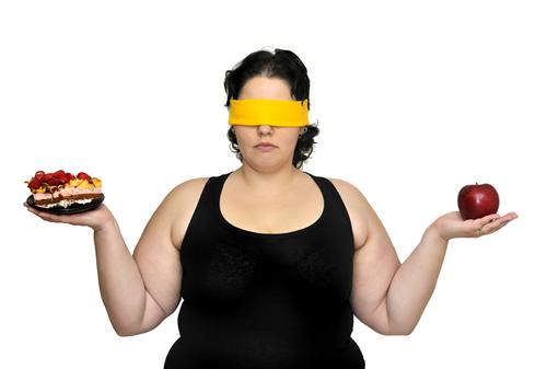 диета для людей с высоким холестерином