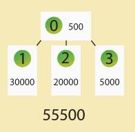 55500.jpg